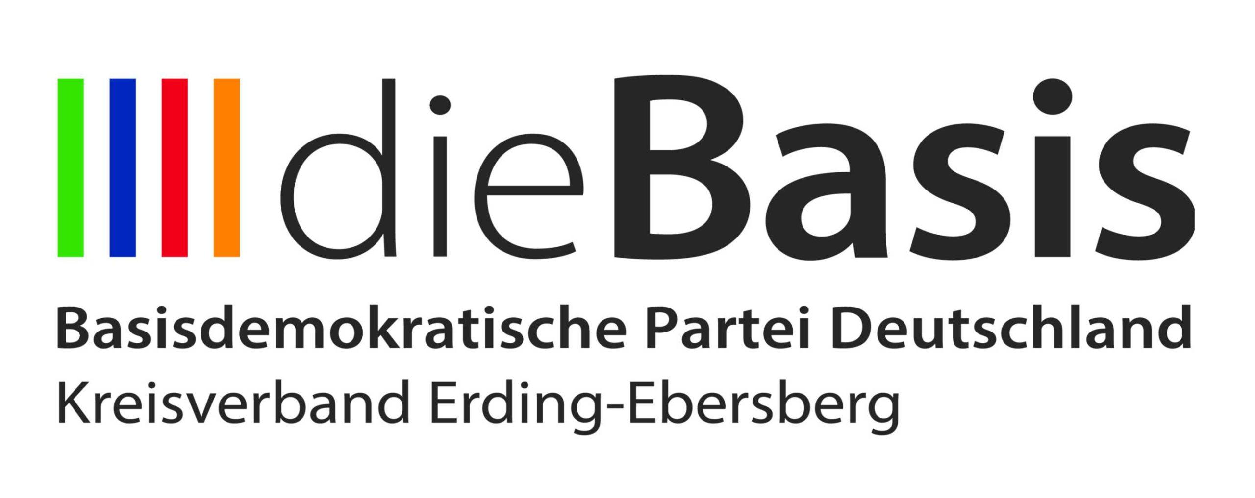 diebasis-erding-ebersberg
